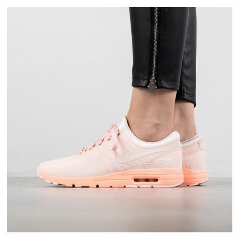 Buty damskie sneakersy Nike W Air Max Zero 857661 601