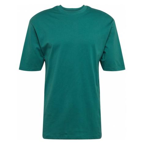 Only & Sons Koszulka 'DONNIE' zielony