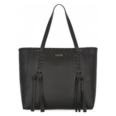 Shopper bag Liu Jo