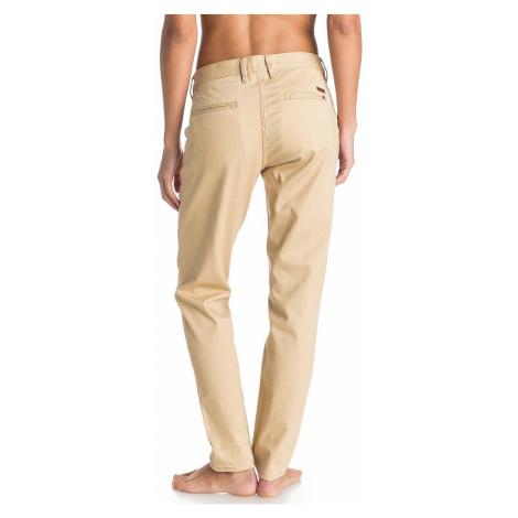 spodnie Roxy Sunkissers - TJZ0/Lark