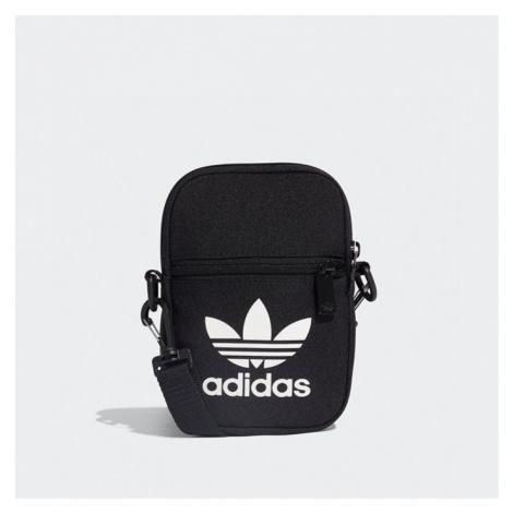 Saszetka adidas Originals Trefoil Festival Bag EI7411