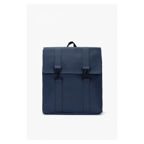 Plecak Rains Msn Bag 1213-02 Blue