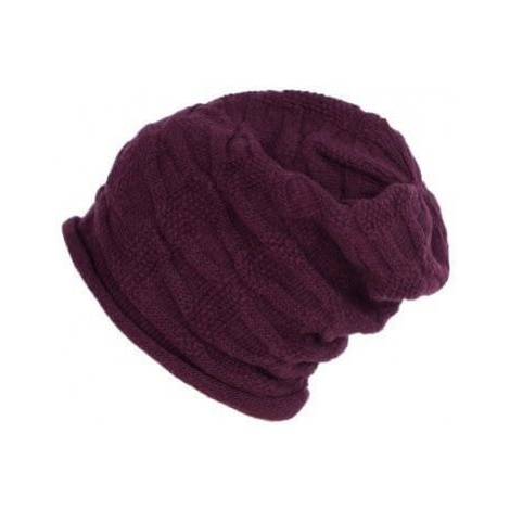 Art of Polo Ladies kapelusz cz17441.5