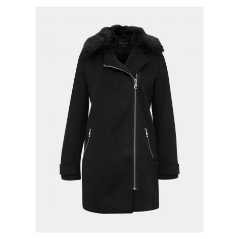Tally WEiJL Black Coat