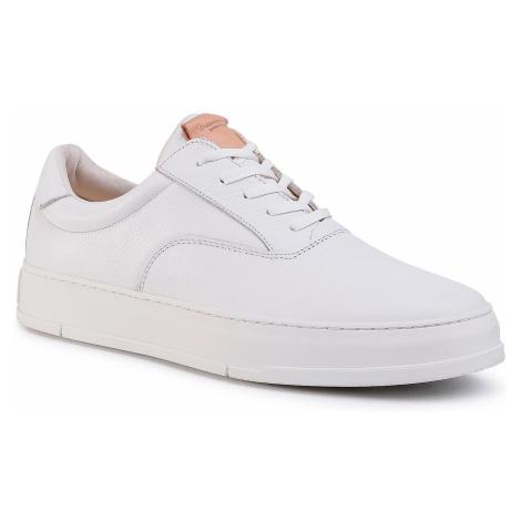 Sneakersy VAGABOND - John 4984-101-01 White