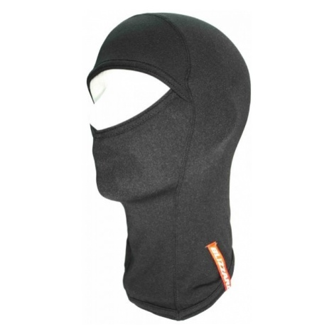 Blizzard FUNCTION BALACLAVA - Kominiarka