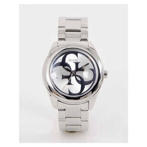 Guess W1082L1 G Twist bracelet watch