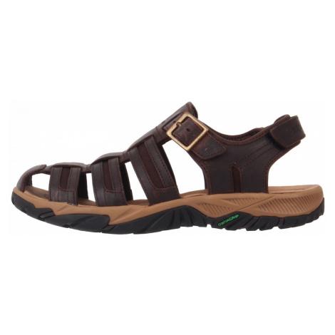 Men's sandals Karrimor Fisherman