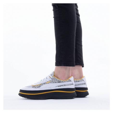 Buty damskie sneakersy Puma x Mr Doodle Deva 374221 01