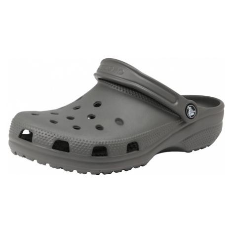 Crocs Chodaki 'Classic' szary