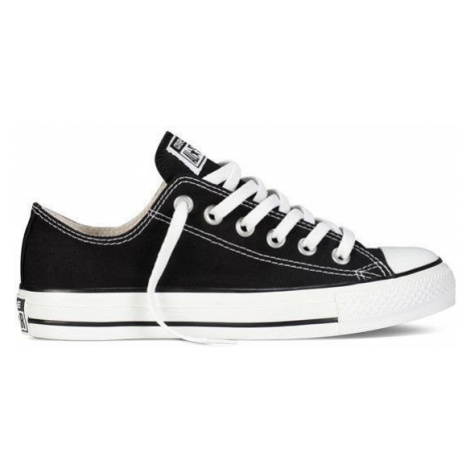 BUTY CONVERSE ALL STAR CHUCK TAYLOR M9166