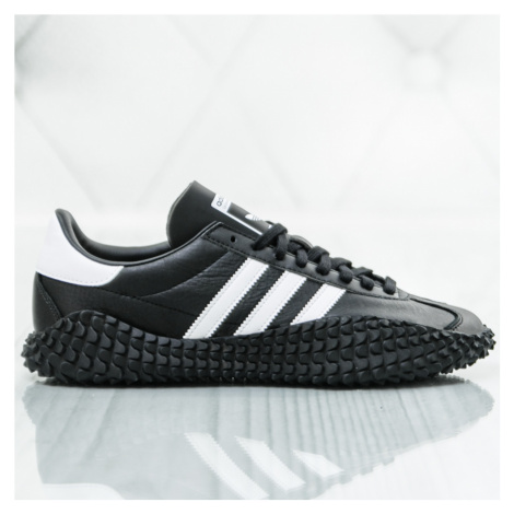 Adidas Country x Kamanda EE5667