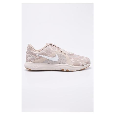 Nike - Buty Flex Trainer