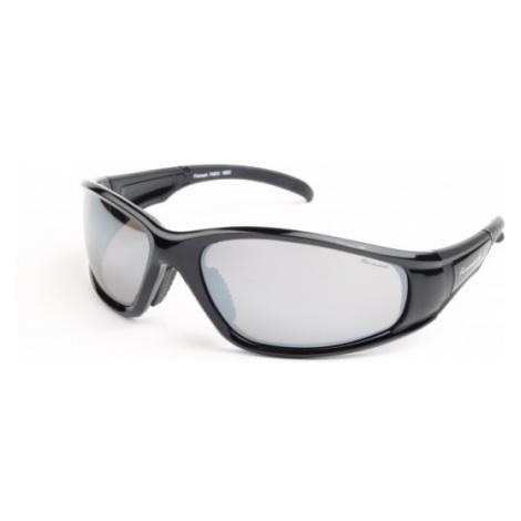 Finmark FNKX1803 - Okulary przeciwsłoneczne sportowe