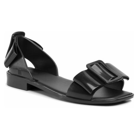 Sandały MELISSA - Aurora Ad 32687 Black 01003