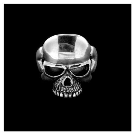Pierścionek srebrny 14990