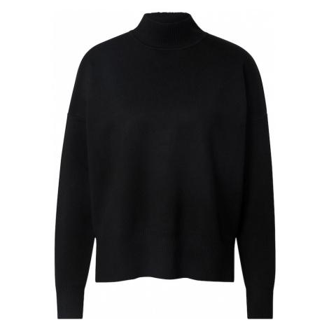 NEW LOOK Sweter 'Milano' czarny