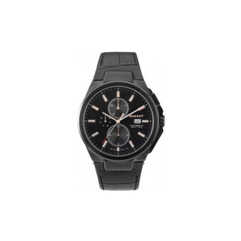 Pánské hodinky Gant W70663