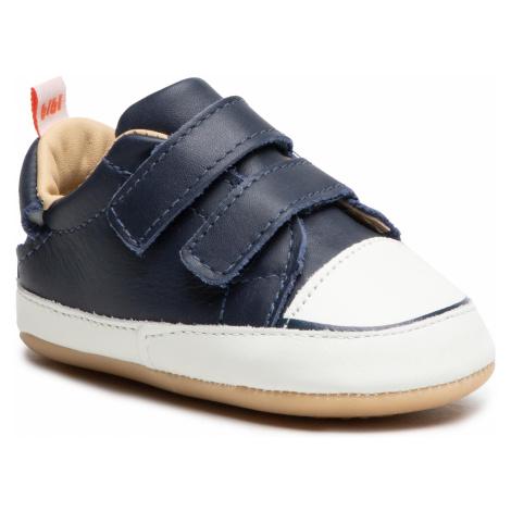 Sneakersy BIBI - Afeto Joy 1124070 Naval