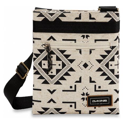torba Dakine Jive - Silverton