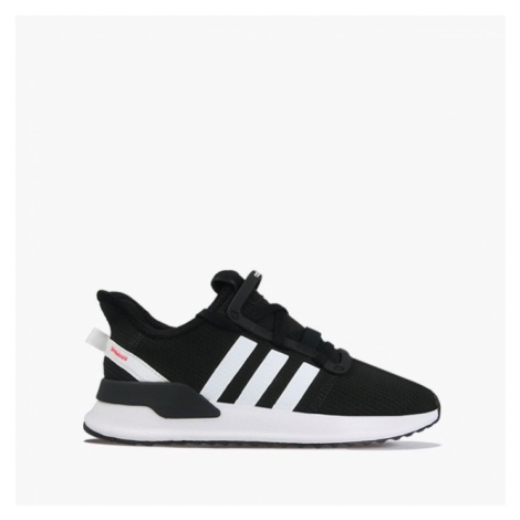 Buty damskie sneakersy adidas Originals U_Path Run G28108