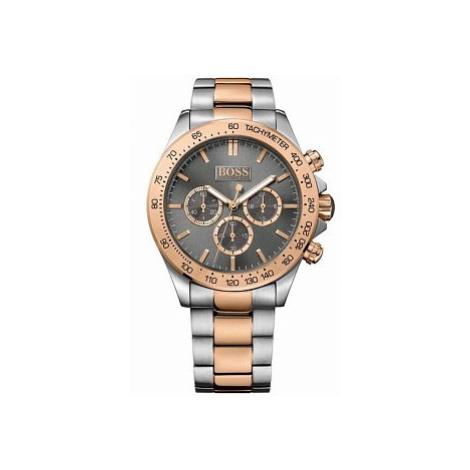 Pánské hodinky Hugo Boss 1513339