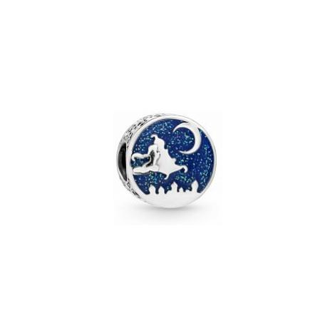 Pandora Charms 798039ENMX