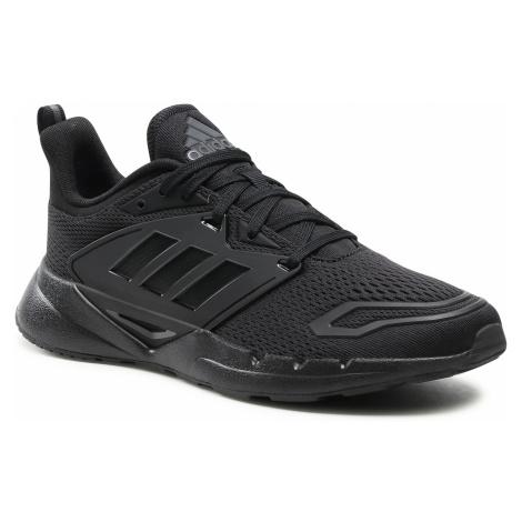 Buty adidas - Ventice 2.0 FY9605 Cblack/Cblack/Gresix