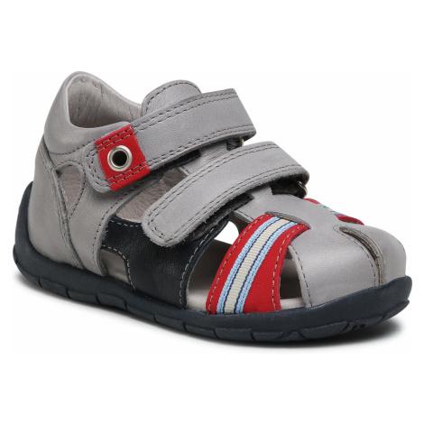 Chłopięce sandały Froddo