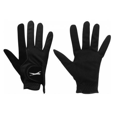Slazenger V 300 Rain Golf Gloves