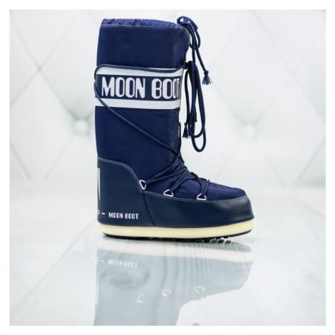 Moon Boot Nylon 14004400002