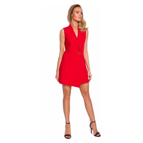 Made Of Emotion Woman's Dress M439