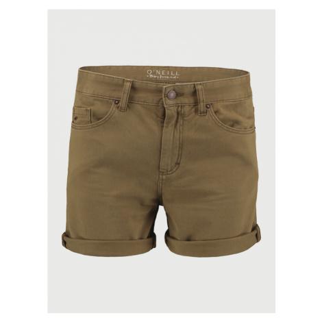 ONeill Shorts O ́Neill LW 5 PKT SHORTS O'Neill