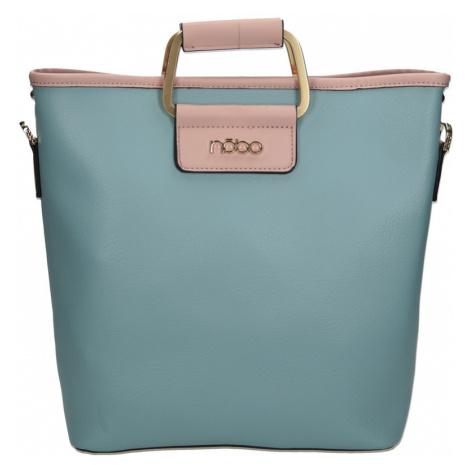 Nobo Woman's Bag Nbag-G0100-C012