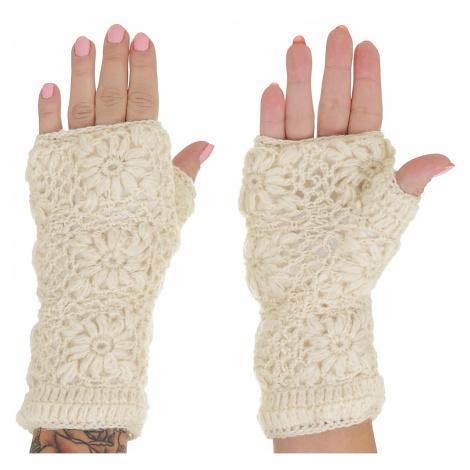 rękawice Sittar Bardia - Flake