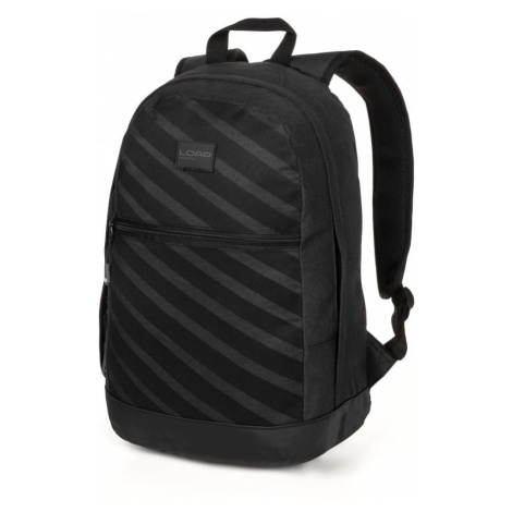 City backpack LOAP RONDO