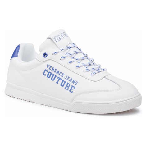 Sneakersy VERSACE JEANS COUTURE - E0YZBSO3 71845 003