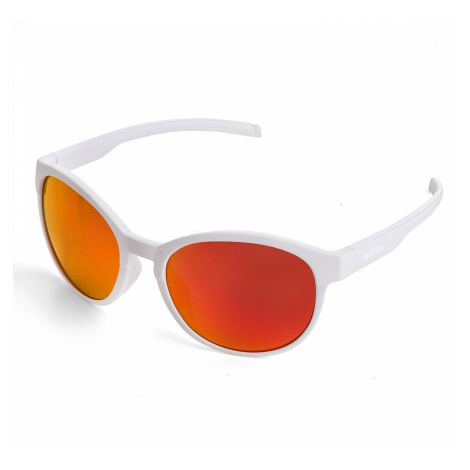 Męskie okulary Woox
