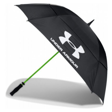 Under Armour GOLF UMBRELLA (DC)  UNI - Parasolka