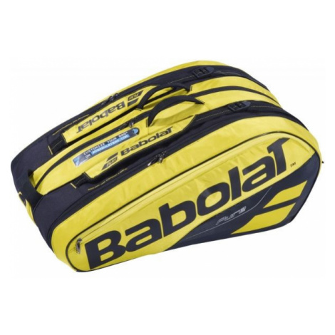 Babolat PURE AERO RH X12 - Torba tenisowa