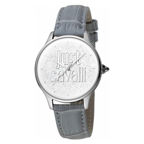 Just Cavalli - Zegarek JC1L032L0045