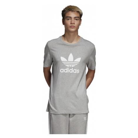 Koszulka męska adidas Originals Trefoil CY4574