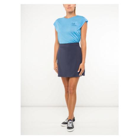 Helly Hansen T-Shirt Siren Spring 34085 Niebieski Regular Fit