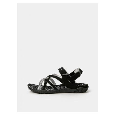 Women's sandals  LOAP CAIPA
