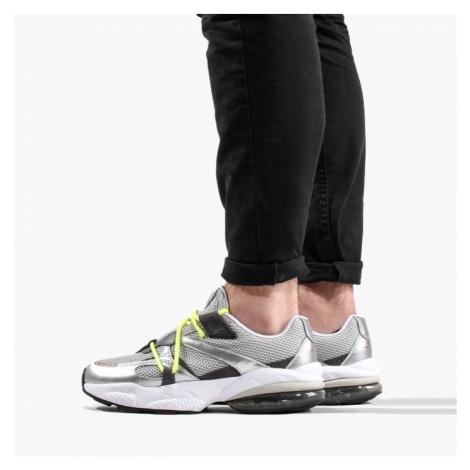 Buty męskie sneakersy Puma Cell Venom x Han Kjobenhavn 369565 01