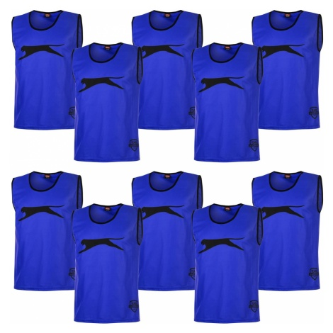 Slazenger Training Bibs Junior