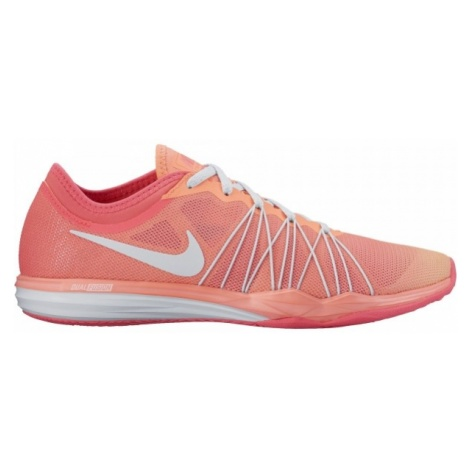 Nike WMNS DUAL FUSION TR HIT - Obuwie treningowe damskie