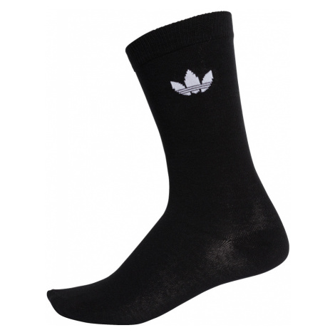 Adidas Originals Thin Tref Crew 2PP (DV1729)