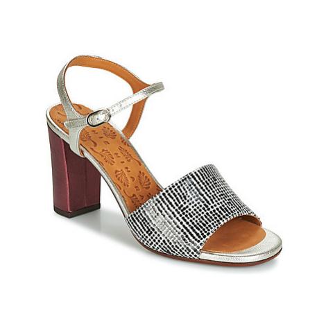 Sandały Chie Mihara PARIGI