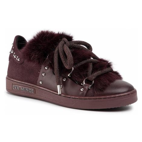 Sneakersy EVA MINGE - EM-10-06-000486 634